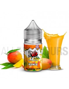 Mango 30 ml I VG