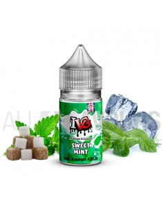 Sweet Mint 30 ml I VG