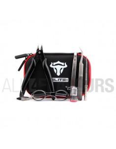 Tauren Tool Kit Elite V1...
