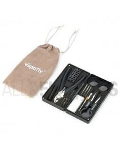 Mini Kit Tool Vapefly