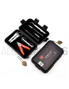 Tauren Pro Tool Kit...
