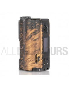 Dovpo Topside Dual 200W BF...