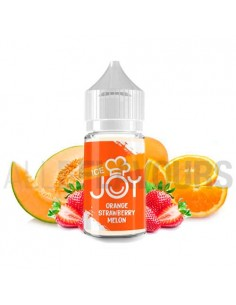 Orange Strawberry Melon 30...