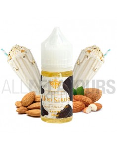 Almond Milk 30 ml Kilo