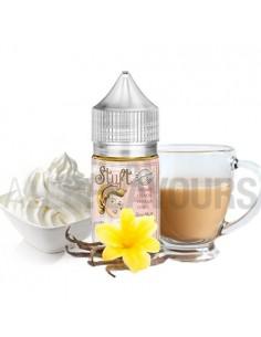 Creamy French Vanilla Chai...