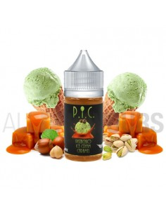 Pistachio Ice Cream 30 ml...