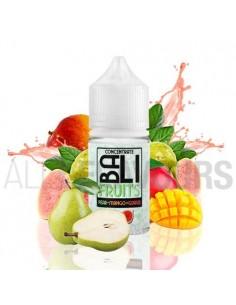 Bali Fruits Pear Mango...