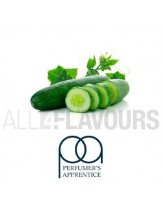 Cucumber 10 ml Tpa
