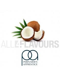 Coconut Extra 10 ml Tpa