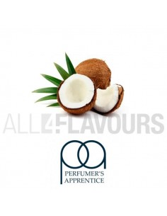 Coconut Extra 10ml Tpa