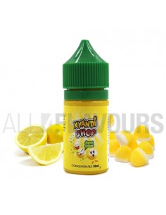 Super Lemon 30 ml Kyandi Shop
