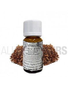 Maryland 10 ml La Tabaccheria