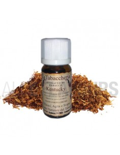 Kentucky 10 ml La Tabaccheria