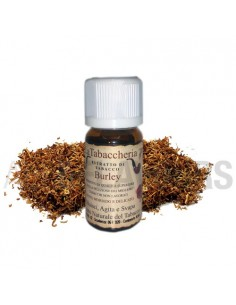 Burley 10 ml La Tabaccheria