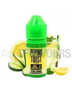 Pepino twist 30 ml Twist...