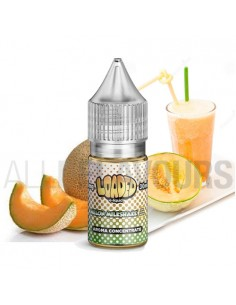 Melon Milkshake 30 ml Loaded