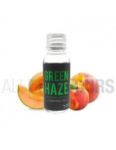 Green Haze 30 ml Medusa