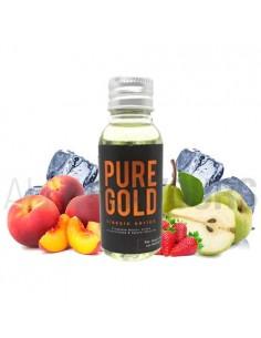 Pure Gold 30 ml Medusa