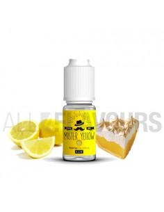 Mr Yellow 10ml Nova
