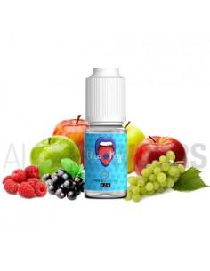 Blue Magic 10 ml Nova