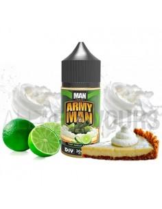 Army Man 30 ml One Hit Wonder