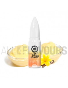 Fifty Cal 30 ml Riot Squad