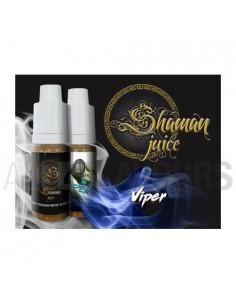 Viper 10 ml Shaman Juice