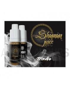 Trindio 10 ml Shaman Juice
