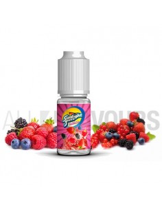 Red Fruit 10 ml Sunlight