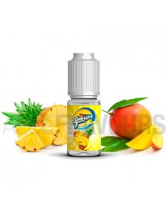 Mango Pineapple 10ml Sunlight