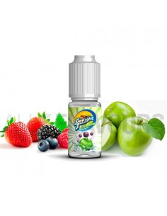 Apple Berry 10ml- Sunlight
