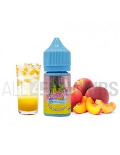 Peach Soda 30 ml- Sunshine...