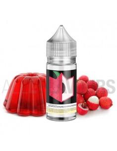 Lychee Jelly 30 ml SuperB