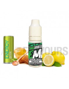 Tamarin 10 ml- Swag Juice...