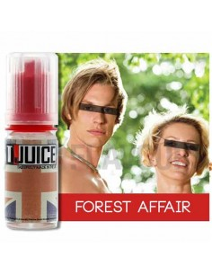 Forest Affair Aroma 30 ml T...