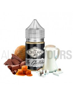 God Father 30 ml The Cellar...