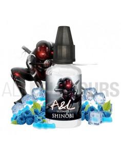 Shinobi Sweet Edition 30 ml...
