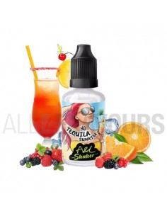 No Tequila Sunrise 30 ml...