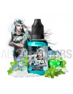 Shiva Sweet 30 ml Ultimate...