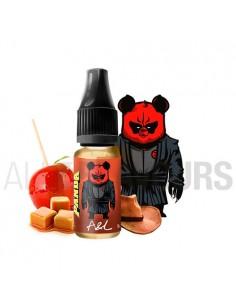 Dark Panda 10 ml- Ultimate...