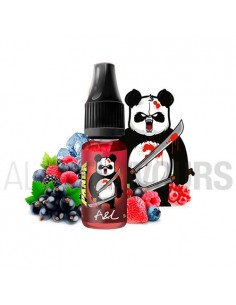 Bloody Panda 10 ml Ultimate...