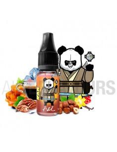 Panda Wan 10 ml- Ultimate...