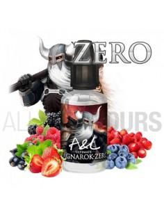 Ragnarok Zero Sweet 30 ml...
