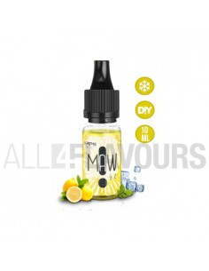 Maw Gic 10ml- Vape or DIY