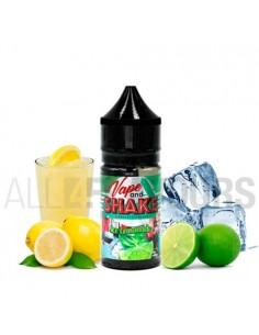 Ice Lemonade Vape & Shake...