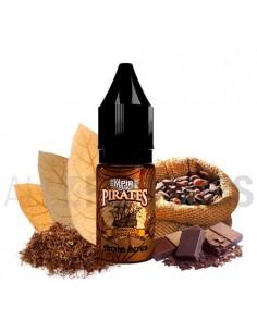 Tobacco Chocolate 10ml...