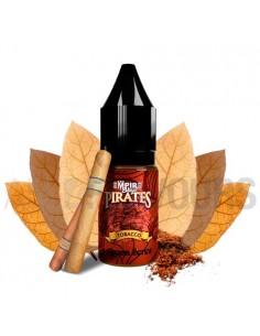 Tobacco 10ml-Empire Brew...