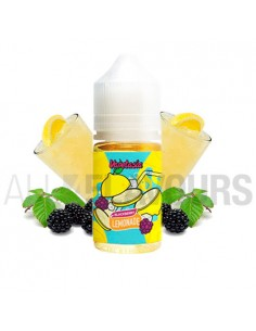 Black Berry Lemonade 30 ml...