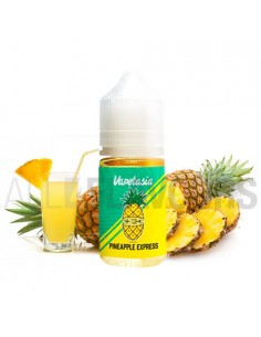 Pineapple Express 30 ml...
