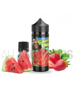 Candy twirl 10 ml- Vaping Apes